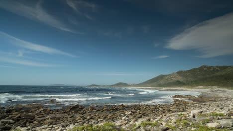 Galicia-Stone-Beach-00