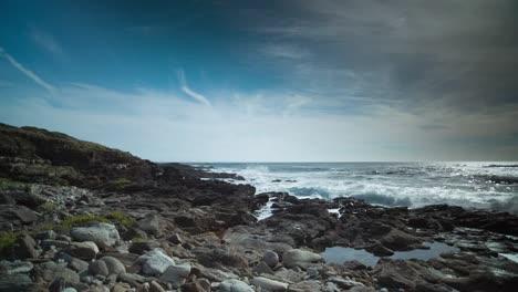 Galicia-Stone-Beach-01