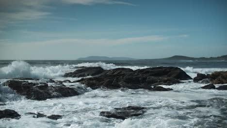 Galicia-Stone-Beach-02