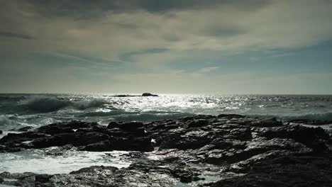Galicia-Stone-Beach-03