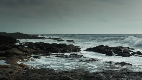 Galicia-Stone-Beach-04