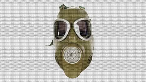 Gas-Mask-Sequence-09