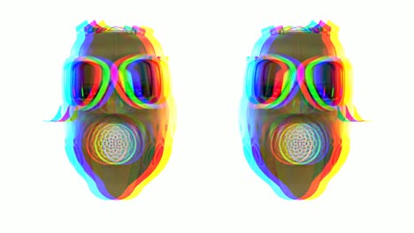 Gas-Mask-Sequence-12