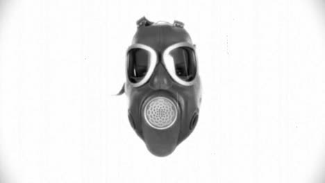 Gas-Mask-Sequence-14