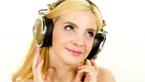 Woman-Listening-to-Music-08