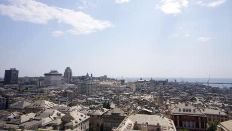 Genova-View-03