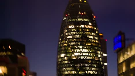 Gherkin-Evening-01