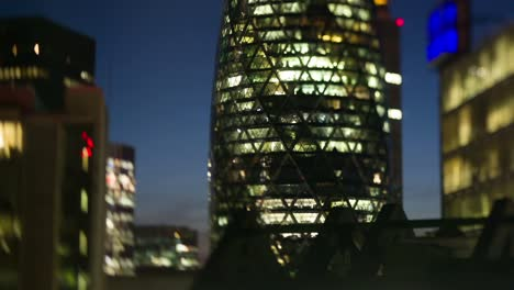 Gherkin-Evening-03