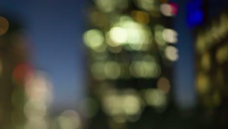 Gherkin-Evening-04