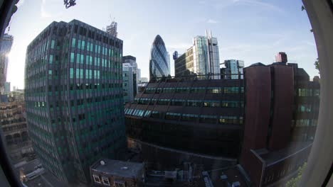 Gherkin-Fisheye-Window-00