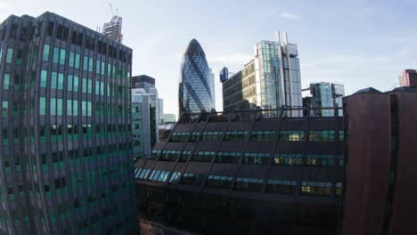Gherkin-Fisheye-Window-01