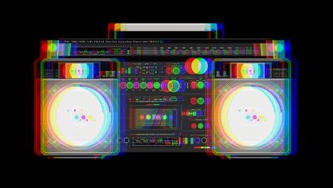 Ilustración-Estéreo-04