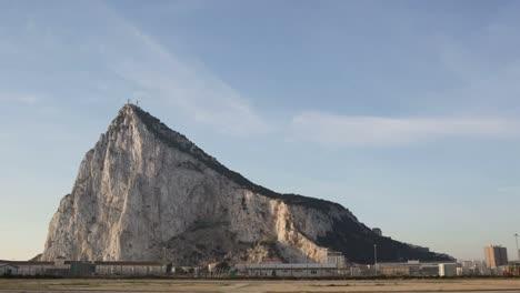 Gibraltar-00