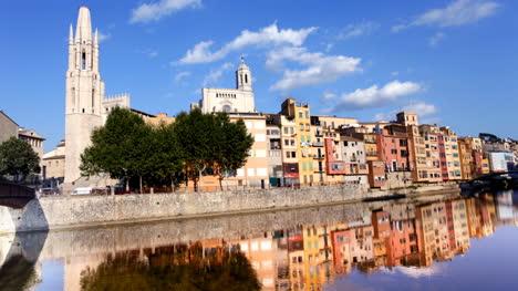 Girona-00