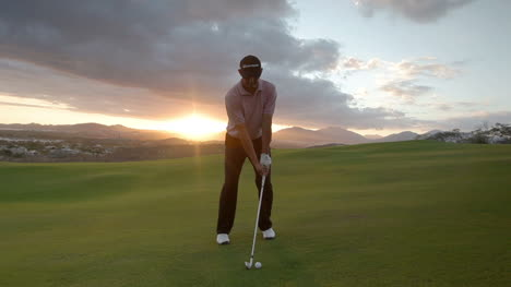Playing-Golf-01