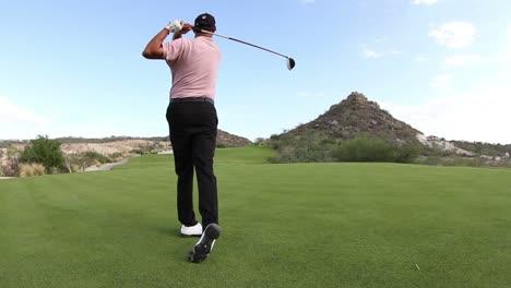 Playing-Golf-05