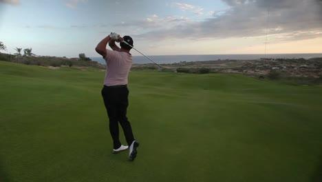 Playing-Golf-10