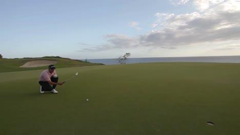Playing-Golf-12