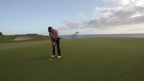 Playing-Golf-13