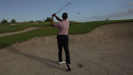 Playing-Golf-14