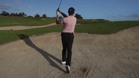 Playing-Golf-16