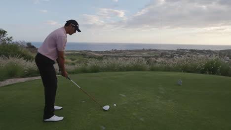Playing-Golf-18