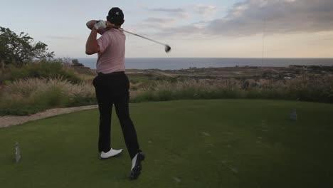Playing-Golf-20