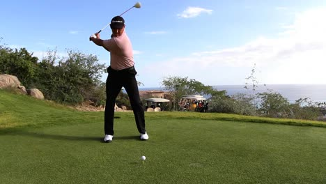 Playing-Golf-23