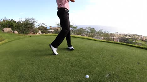 Playing-Golf-25