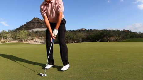 Playing-Golf-26