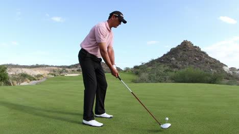 Playing-Golf-27