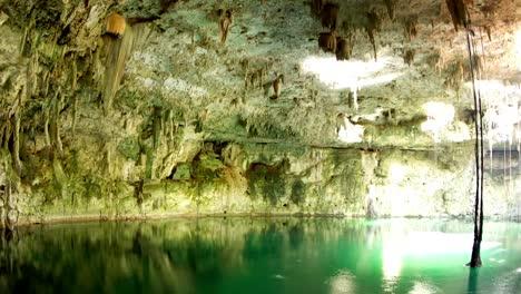 Gran-Cenote0