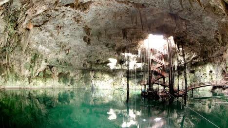 Gran-Cenote1