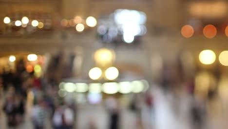 Grand-Central-Blurred1