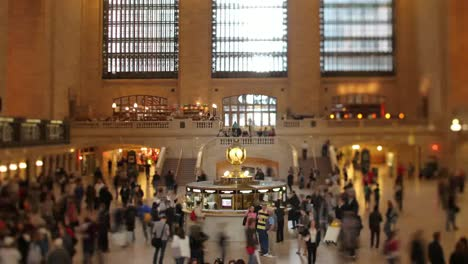 Grand-Central-Pan2