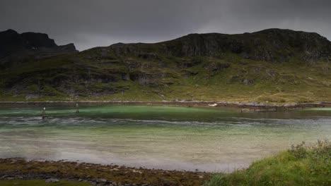 Green-Lake-00