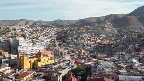 Guanajato-View-04