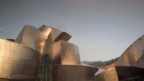 Guggenheim-03