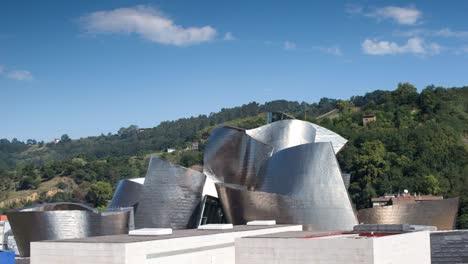 Guggenheim-06