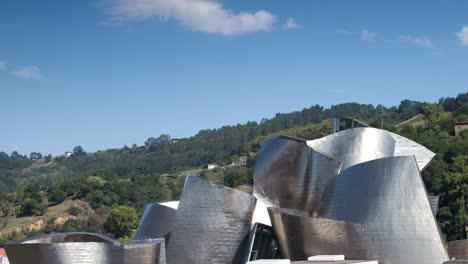 Guggenheim-07