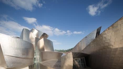 Guggenheim-08