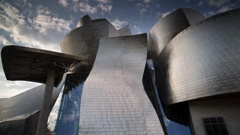 Guggenheim-09