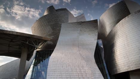 Guggenheim-10