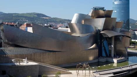 Guggenheim-20