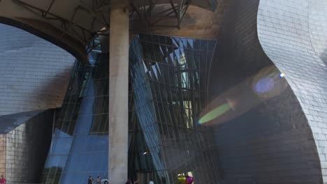 Guggenheim-26