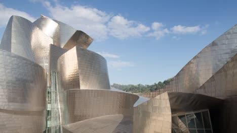 Guggenheim-28