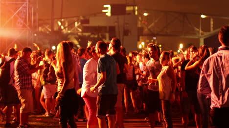 Upbeat-Festival-Scene-01