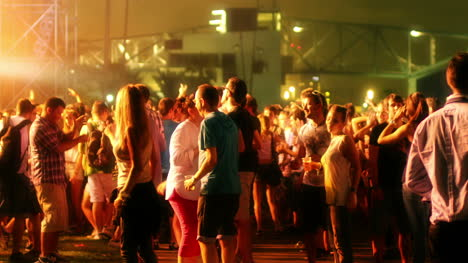 Upbeat-Festival-Scene-02