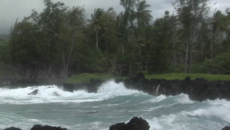 A-Large-Pacific-Storm-Batters-Hawaii-With-Large-Waves-14