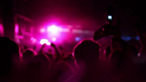 Upbeat-Festival-Scene-07